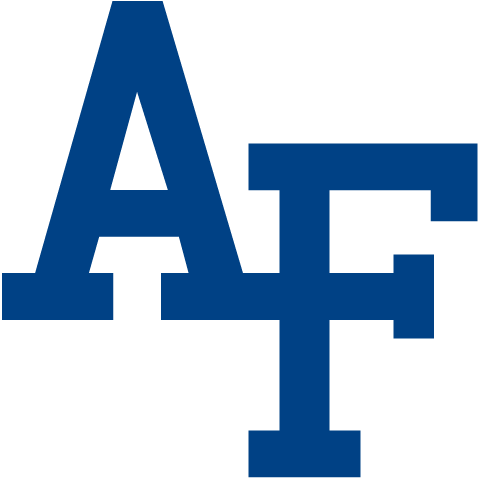 United States Air Force Academy - USA - Logo